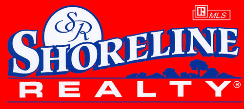 Shoreline Realty - Your Lake of the Ozarks Real Estate Expert
